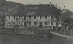 Gasthof Lüftner